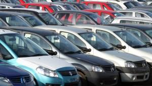 Лишь 5% автомобилей с пробегом продается в кредит