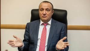 Forbes назвал крупнейшего землевладельца среди российских госслужащих