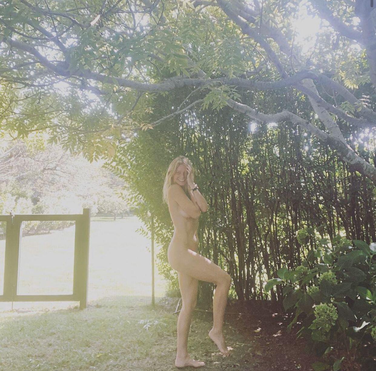 Гвинет Пэлтроу. Источник: https://www.instagram.com/gwynethpaltrow/