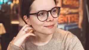 В интернете появились фотографии беременной жены Евгения Петросяна