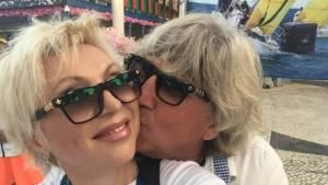 Вдовец Валентины Легкоступовой сбежал в Турцию с ее драгоценностями