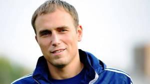 «Динамо» подтвердило отставку Новикова