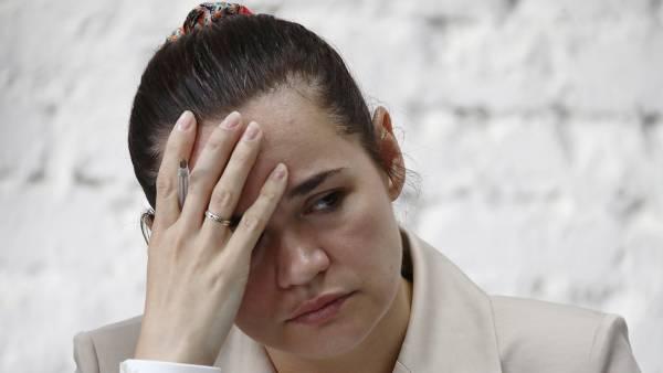 Постпред в ООН поспорил с Тихановской о ситуации в Белоруссии