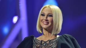 Кудрявцева призналась, что родила ребенка из-за проблем со здоровьем