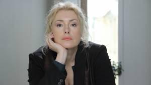 Мария Шукшина обратилась к Путину с жалобой на ток-шоу о звёздах