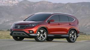 ВТБ снижает ставки по кредитованию Honda до 0,1 %