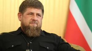 Кадыров жестко обратился к Азербайджану и Армении
