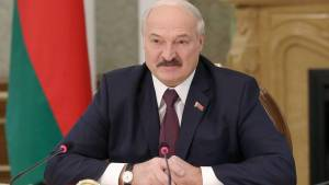 Лукашенко предупредил о крушении России вслед за Белоруссией