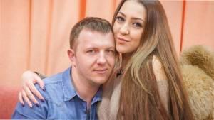 Алена Рапунцель заявила, что Илья Яббаров избил ее
