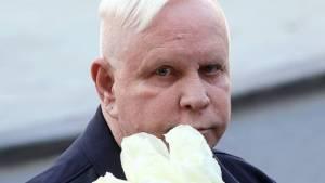 Перенесший инсульт Борис Моисеев находится в критическом состоянии