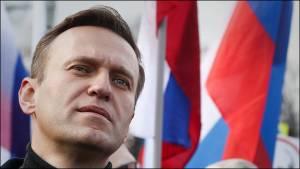 Вчера: Чеснаков назвал нового лидера российской оппозиции вместо Навального