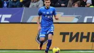 Скопинцев прокомментировал баннер болельщиков относительно вылета «Динамо» из еврокубков