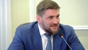 Минаков подтвердил готовность провести бой с Харитоновым