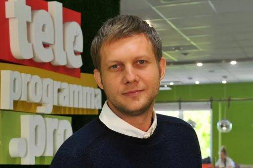 Телеведущий Борис Корчевников пытается излечится от глухоты и считает недуг своим испытанием