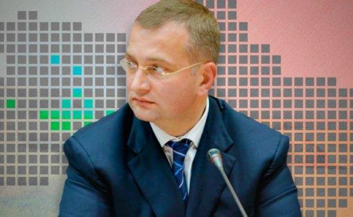 Украинский экономист Юрий Атаманюк заявил, что Ангела Меркель использовала Киев в своих интересах