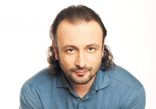 """Продюсер """"Ледникового периода"""" Авербух объяснил, почему Дава и Сотникова покинули шоу"""