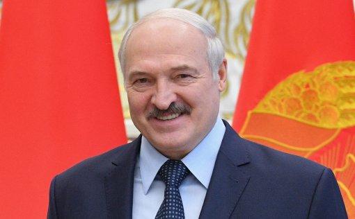 Лукашенко назвал страны, с которыми Белоруссия будет строить дружественные отношения