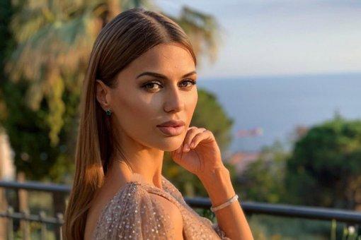 Ведущая Виктория Боня заявила, что Шишкова не была готова к созданию семьи