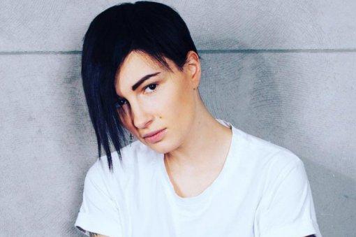 Певица Анастасия Приходько вспомнила о попытке изнасилования и сложных жизненных ситуациях