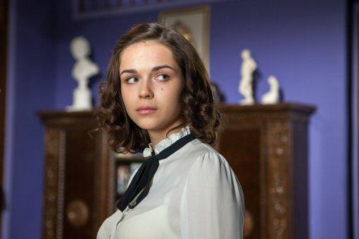 Мать дочери актера Павла Табакова Софья Синицына показала обнаженные фото