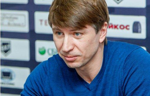 Российский фигурист Алексей Ягудин поддержал блогера Даню Милохина