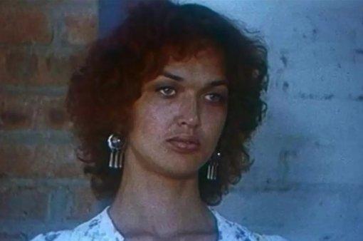 Советская актриса Матлюба Алимова ушла в монастырь, разочаровавшись в жизни