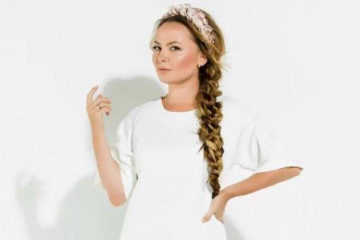 Актриса Татьяна Морозова рассказала, как избежала изнасилования в Анапе, притворившись мусульманкой