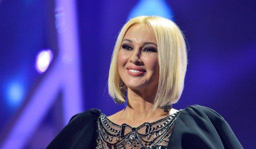 Телеведущая Лера Кудрявцева уверена, что экс-муж Полины Гагариной до сих пор любит певицу