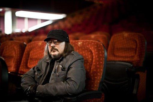 Россияне назвали своих любимых режиссёров и актёров