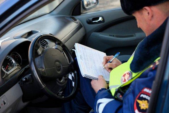 Мэр Москвы Собянин предлагает усилить ответственность водителей за громкую музыку
