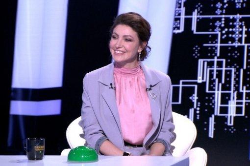 Нового избранника актрисы Макеевой раскритиковали за финансовую несостоятельность