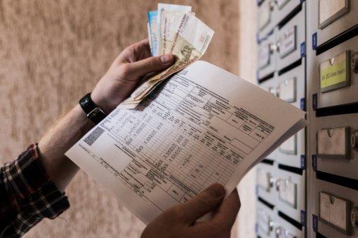 Вице-премьер РФ Хуснуллин поручил усилить адресную поддержку граждан по оплате ЖКУ