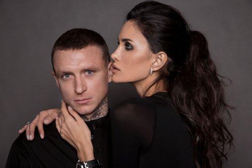Телеведущая Виктория Боня заявила, что Алана Мамаева изменяла мужу с хирургом из Германии