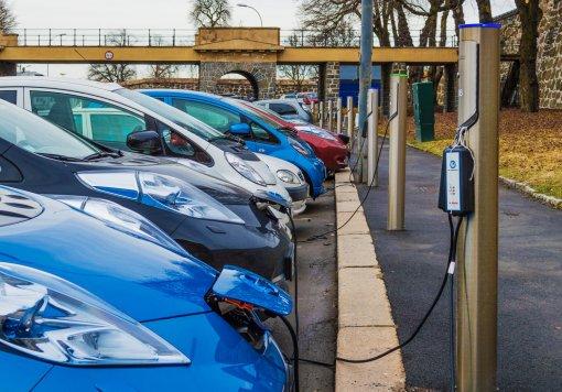 По прогнозам аналитиков последний бензиновый автомобиль будет продан в Норвегии в 2022 году