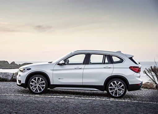 Кроссовер BMW X1 возглавил антирейтинг автомобилей с самым дорогим обслуживанием за 10 лет