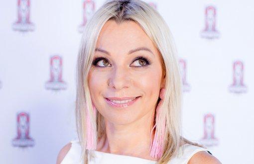 Певица Ирина Салтыкова объяснила, почему продолжает конфликтовать с бывшим мужем