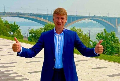 Фигурист Ягудин сообщил о тренировках Бузовой на шоу «Ледниковый период»