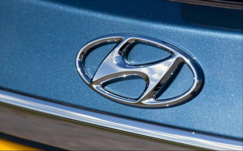 На российском рынке сменилось поколение Hyundai Creta