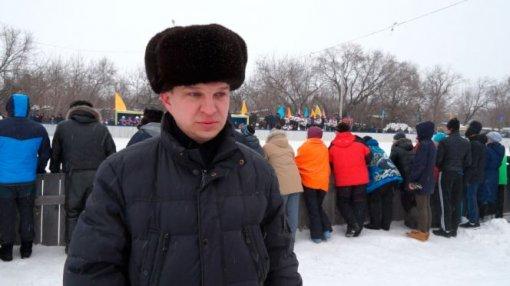 Алтайский чиновник намекнул, что власть не будет помогать голосовавшим за оппозиционных кандидатов