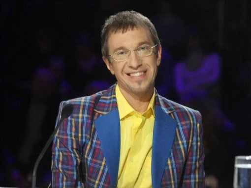 Журналист Сергей Соседов рассказал, как узнать представителей ЛГБТ среди звезд шоу-бизнеса