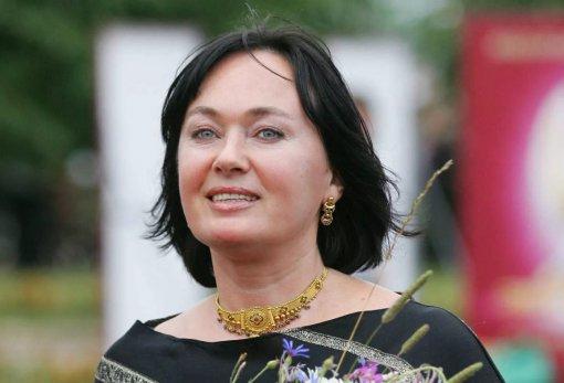 Диетолог объяснила, причину резкого ухудшения здоровья телеведущей Ларисы Гузеевой