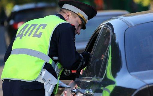 Autonews.ru рассказал о всех изменениях для водителей с 1 сентября