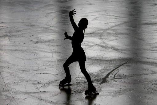 Международный союз конькобежцев провел жеребьевку судей на Олимпиаду в Пекине