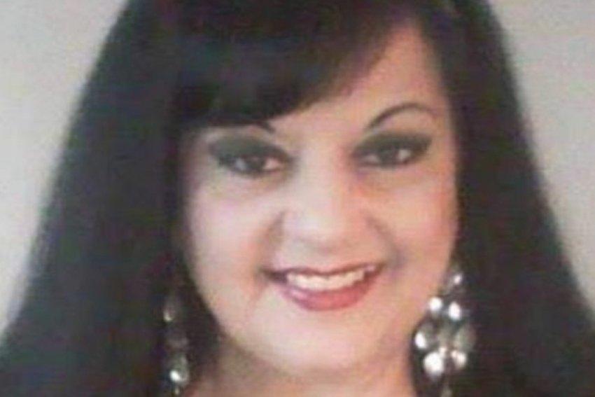 Звезда «Чудаков» Пэтти Перес скончалась от диабета