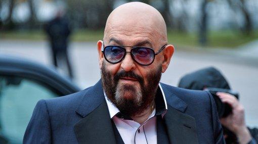 Певец Михаил Шуфутинский признался, что не имеет российского гражданства