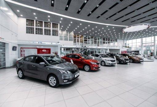 Дилеры рассказали водителям в РФ, что будет с ценами на автомобили в октябре в России