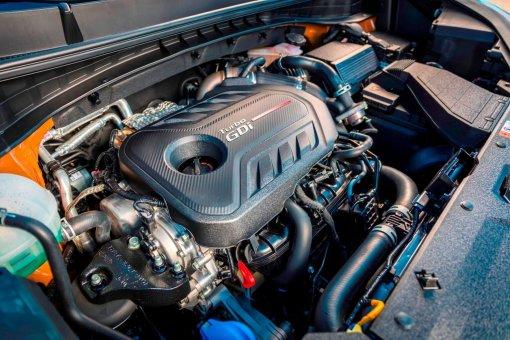 Водителям в РФ перечислили 6 основных минусов дизельного двигателя