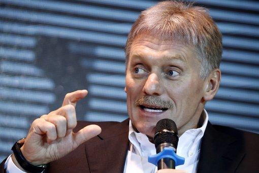 Пресс-секретарь Песков не исключил принятия мер в отношении YouTube после блокировки двух каналов RT