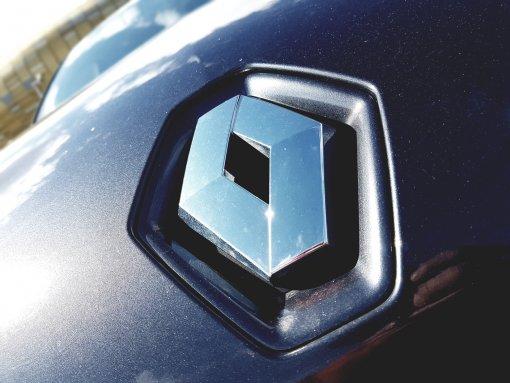 Электрокар Renault 5 появится на рынке в 2024 году