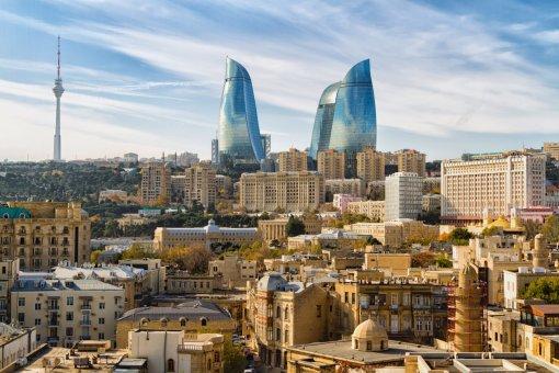 МИД Азербайджана заявил о готовности страны нормализовать отношения с Арменией